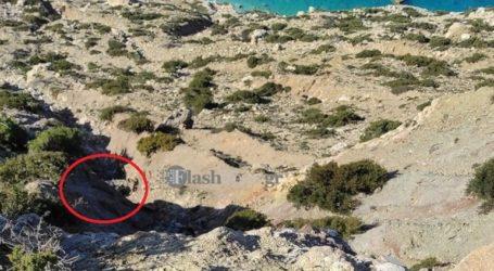 Φοιτήτρια του Πολυτεχνείου Κρήτης ήταν η κοπέλα που σκοτώθηκε στη Γαύδο