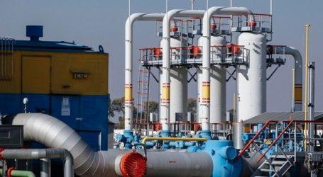 Συμφωνία με την Total και την CNOOC για κατασκευή αγωγού αργού πετρελαίου