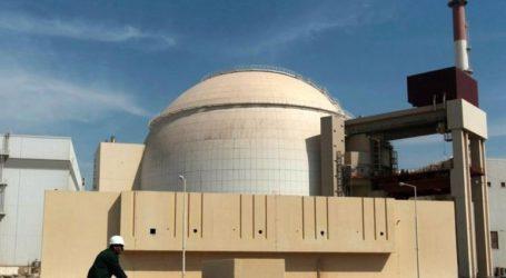 """Το Ιράν απειλεί το Ισραήλ με """"εκδίκηση"""" για το συμβάν στο πυρηνικό του εργοστάσιο"""