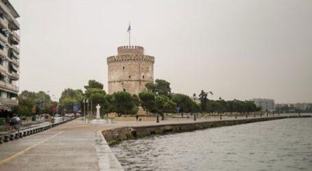 Εισαγγελέας για διασπορά κορωνοϊού στη Θεσσαλονίκη