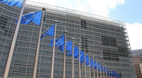 Η ΕΕ απορρίπτει κάθε προσπάθεια υπονόμευσης των συζητήσεων για το πυρηνικό πρόγραμμα του Ιράν