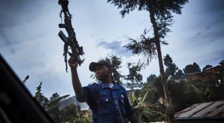 Τουλάχιστον 10 νεκροί σε διαδηλώσεις εναντίον της αποστολής του ΟΗΕ