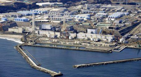 «Εξαιρετικά ανεύθυνη» η απόφαση της Ιαπωνίας να απορρίψει το μολυσμένο νερό από τη Φουκουσίμα στη θάλασσα
