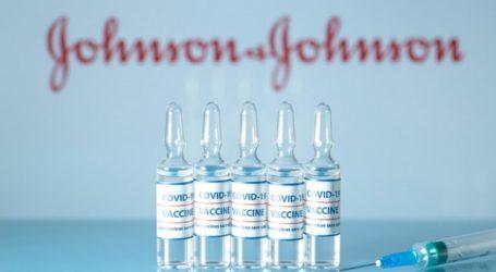 Η Αυστραλία δεν θα προμηθευτεί το εμβόλιο της J&J κατά της COVID-19