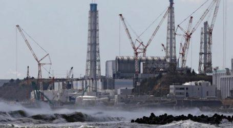 Αντιδράσεις για την απόφαση του Τόκιο να πετάξει μολυσμένο νερό από τη Φουκουσίμα στη θάλασσα