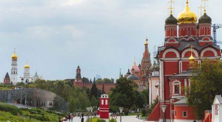 «Η Μόσχα να σταματήσει τις προκλήσεις και να προχωρήσει σε αποκλιμάκωση»