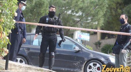 Δεν βρέθηκαν ίχνη από βολίδες στο μπαλκόνι σπιτιού κοντά στο σημείο της δολοφονίας Καραϊβάζ