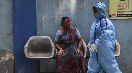 Περισσότεροι από 1.000 θάνατοι από κορωνοϊό το τελευταίο 24ωρο