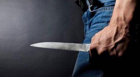 Βγήκαν μαχαίρια στην Κρήτη – Δύο τραυματίες έπειτα από συμπλοκή