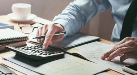 Οι βασικές προβλέψεις του νομοσχεδίου για την εργασία