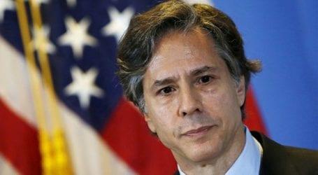 """""""Προκλητική"""" η απόφαση του Ιράν να να αρχίσει τον εμπλουτισμό ουρανίου σε ποσοστό 60%"""