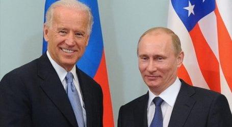 Οι ΗΠΑ ετοιμάζονται να επιβάλουν σειρά νέων κυρώσεων στη Ρωσία