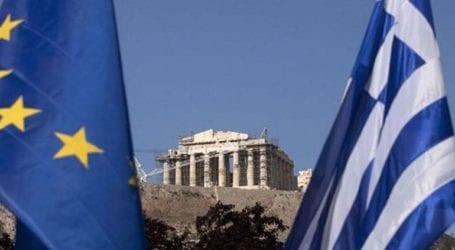 """""""Το ελληνικό σχέδιο είναι ένα από τα καλύτερα"""""""