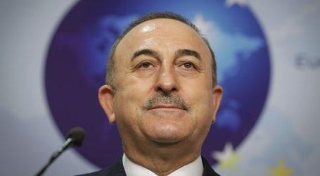 Τουρκική αντιπροσωπεία θα μεταβεί στην Αίγυπτο τον Μάιο με στόχο την εξομάλυνση των διμερών σχέσεων