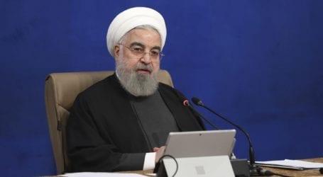 Αβάσιμες οι ανησυχίες των Ευρωπαίων για την πρόθεση της Τεχεράνης να εμπλουτίσει ουράνιο σε ποσοστό 60%