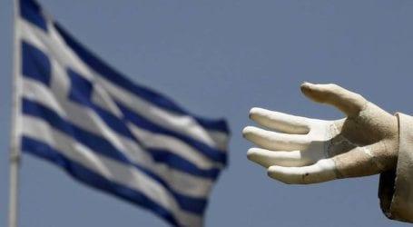 H Ελλάδα μπορεί να διαχειριστεί άνετα το χρέος τα επόμενα χρόνια