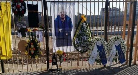 Στο εδώλιο οκτώ άτομα για το οπαδικό επεισόδιο που οδήγησε στο θάνατο 26χρονου Βούλγαρου