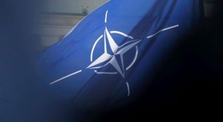 Οι χώρες μέλη του ΝΑΤΟ υποστηρίζουν την απόφαση των ΗΠΑ για επιβολή κυρώσεων κατά της Ρωσίας