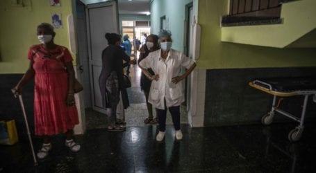 Τέσσερις θάνατοι και 1.004 νέα κρούσματα κορωνοϊού
