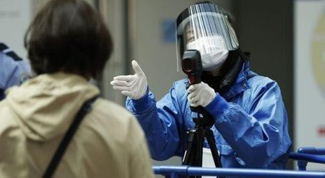Η Ιαπωνία επεκτείνει τα αυστηρά περιοριστικά μέτρα και σε άλλες περιοχές
