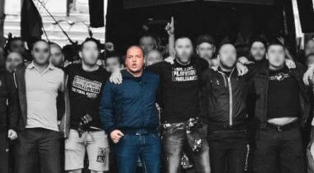 Στο εδώλιο οκτώ άτομα για τον θάνατο του Βούλγαρου οπαδού