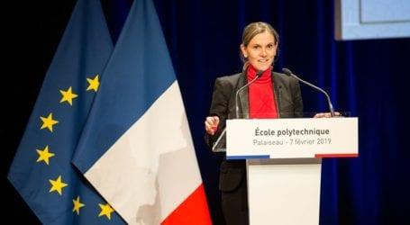 «Είναι πιθανόν ότι η Ευρωπαϊκή Ένωση δεν θα ανανεώσει τα συμβόλαια με την AstraZeneca»