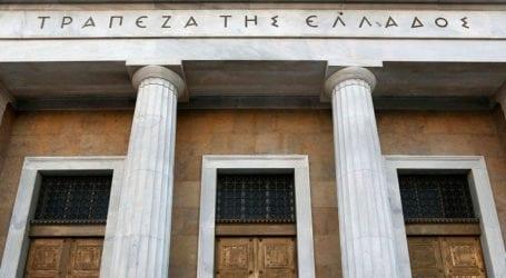 Έλλειμμα €4,13 δισ. στο πρωτογενές αποτέλεσμα του προϋπολογισμού στο τρίμηνο