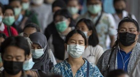 Η Ταϊλάνδη θα χρησιμοποιήσει τις κλίνες ξενοδοχείων για να αντιμετωπίσει την αύξηση των κρουσμάτων κορωνοϊού