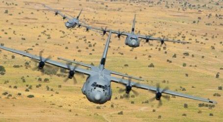 Οι επιχειρησιακές απαιτήσεις καθορίζουν τους εξοπλισμούς των Ενόπλων Δυνάμεων