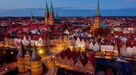 Χιλιάδες κρούσματα στη Γερμανία μέσα σε 24 ώρες