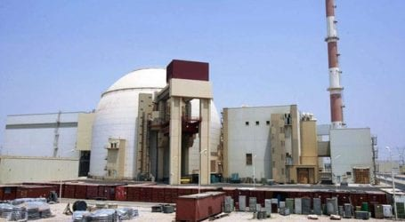 Ταυτοποιήθηκε ο δράστης της πρόσφατης επίθεσης στις πυρηνικές εγκαταστάσεις της Νατάνζ