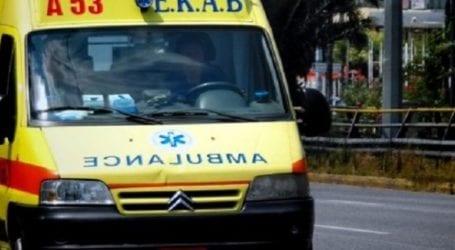 Κρήτη: Νεκρός εντοπίστηκε 40χρονος που είχε εξαφανιστεί