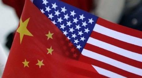 ΗΠΑ και Κίνα «δεσμεύονται να συνεργαστούν» για την αντιμετώπιση της κλιματικής κρίσης