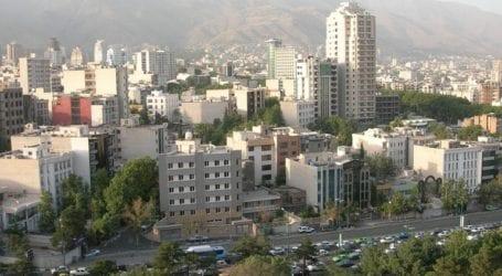 Ριάντ και Τεχεράνη πραγματοποιούν συνομιλίες για την αποκατάσταση των μεταξύ τους σχέσεων