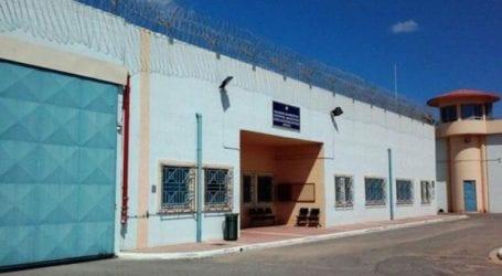 Νεκρός βρέθηκε ο Διοικητής της Εξωτερικής Φρουράς στο Κατάστημα Κράτησης Χανίων