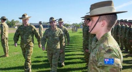 Εθνικό θέμα στην Αυστραλία οι εκατοντάδες αυτοκτονίες στρατιωτικών