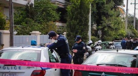 Οικογενειακή τραγωδία στο Κορωπί