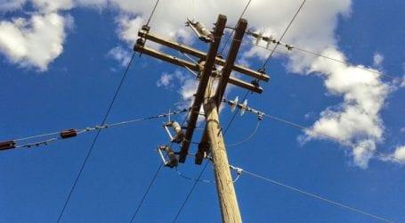 Διακοπή ρεύματος στην περιοχή της Κηφισιάς και στην Εκάλη