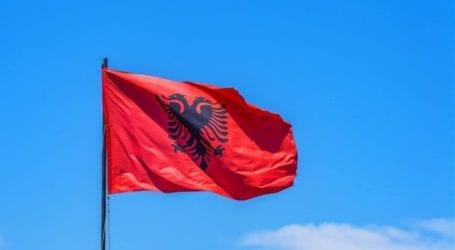 Καραντίνα 14 ημερών για όσους εισέρχονται στη χώρα από Ελλάδα και Βόρεια Μακεδονία