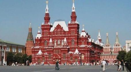 Στο ρωσικό ΥΠΕΞ ο πρεσβευτής της Βουλγαρίας στο πλαίσιο της υπόθεσης κατασκοπείας