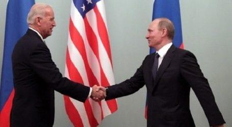 «Πολλά εξαρτώνται από τις ενέργειες των ΗΠΑ»