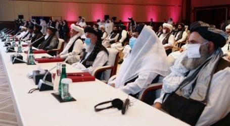Αφγανιστάν: Αναβάλλεται η ειρηνευτική διάσκεψη στην Κωνσταντινούπολη