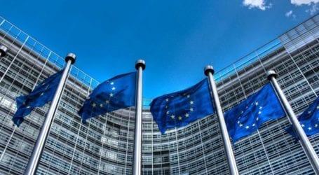 Βασική προτεραιότητα της ΕΕ οι δημογραφικές μεταβολές
