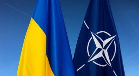 Η Ρωσία δηλώνει πως η Ουκρανία και το ΝΑΤΟ συνεχίζουν τις στρατιωτικές προετοιμασίες