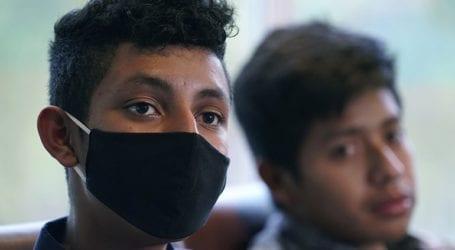 Η χορήγηση προστασίας σε αιτούντες άσυλο μειώθηκε κατά 5% το 2020