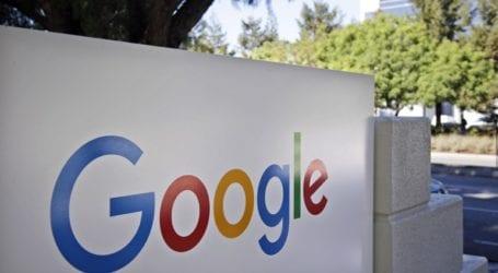 Η Daily Mail προσφεύγει στη δικαιοσύνη κατά της Google για χειραγώγηση της μηχανής αναζήτησης