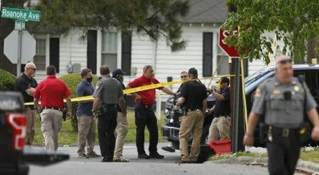 Νεκρός Αφροαμερικανός από αστυνομικά πυρά στη Βόρεια Καρολίνα