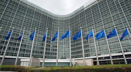 Προσφυγή κατά της AstraZeneca από την Ε.Ε. για τις καθυστερήσεις στις παραδόσεις των εμβολίων