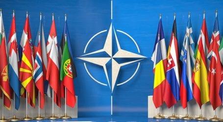 Η σύνοδος κορυφής του ΝΑΤΟ θα πραγματοποιηθεί στις 14 Ιουνίου στις Βρυξέλλες