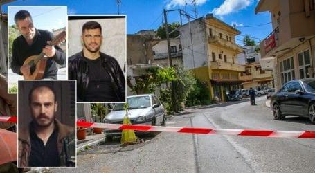 Ομόφωνα ένοχος για τη δολοφονία Ξυλούρη ο Καλομοίρης